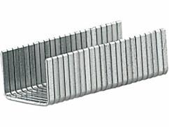 5000 Agrafes 23/10 - hauteur 10  mm