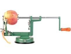 Éplucheur & coupe pommes professionnel