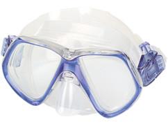 Masque de plongée ''Deep Sea''