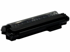 Toner compatible pour Brother