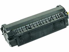 Toner compatible pour  HP laserjet /  Canon LBP