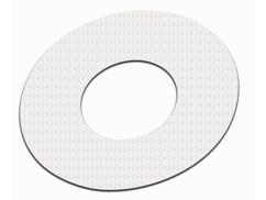 Lingettes de rechange pour Robot Nettoyeur PV7413 (x25)