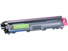 Toner compatible Brother TN-241M magenta