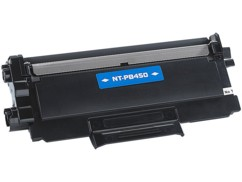Toner compatible Brother ''TN2010''