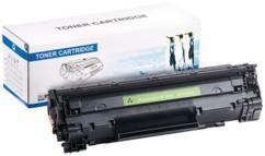 Toner Compatible HP CE285A