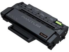 toner haute capacité 6000 pages pour imprimante laser pantum p3500dw