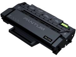 toner haute capacité 10000 pages pour imprimante laser pantum p3500dw