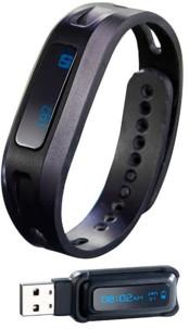 Bracelet fitness Bluetooth  4.0 ''FBT-50'' avec analyse du sommeil