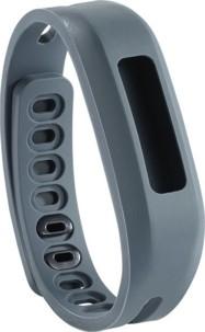 Bracelet supplémentaire pour Coach digital FBT-50 - Gris