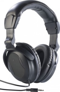 Casque audio Noise Cancelling OK-300.anc