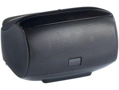 Mini haut-parleur Bluetooth  NFC avec commandes tactiles (reconditionné)
