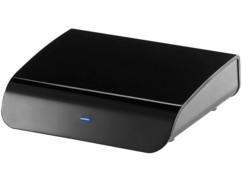 Récepteur Hi-Fi et bluetooth ''BTA-350.ax''