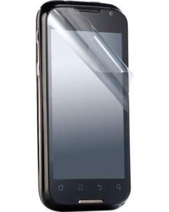 Film de protection pour smartphone SP-120
