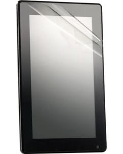 Film de protection pour Tablette tactile X5