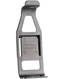 Fixation pour GPS Navgear RSX-60