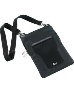 Housse de protection pour iPad tablette PC et netbook 10''