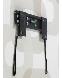 Support VESA ultraplat pour écrans plats