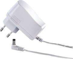Adaptateur secteur de rechange pour XMD-3200.pro et XMD-4800.pro Visortech