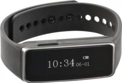 Bracelet fitness FBT-40 avec fonction surveillance du sommeil