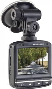 Caméra de bord 2,4'' Full HD ''MDV-2350'' avec accéléromètre