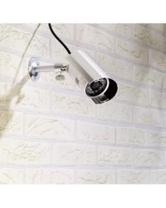 Caméra infrarouge d'extérieur ''ASC-1420.IR''