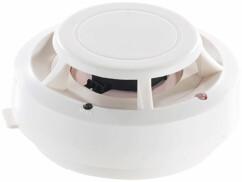 Détecteur de fumée PIR sans fil pour système d'alarme XMD-4200/4400/5400