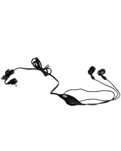 Kit mains-libres pour Pico RX-180 RX-280 RX-80 V2 et V3