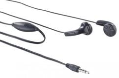 Micro-casque stéréo pour téléphone portable outdoor XT-680