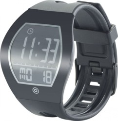 Montre fitness E-ink et bluetooth ''FBT-100-3D.u''