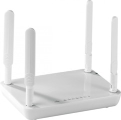 Routeur wifi ''WRP-1200.ac'' Dual Band / WPS 1200 Mbps