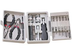 Set d'outils 26 pièces