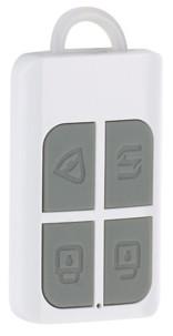 télécommande sans fil longue portée activation alarme systeme xmd-5400 visortech