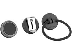 Traceur d'activité 'FBT-70-3D.mini' avec Bluetooth  4.0