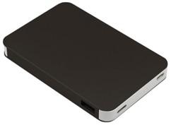 Batterie de secours ultraplate - 5000 mAh