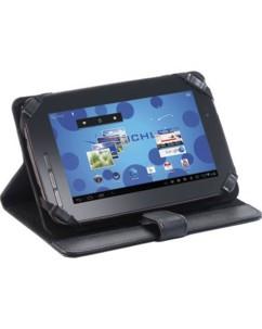 Étui de protection et support tablette 7,8''