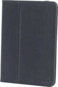 Étui de protection universel avec présentoir pour tablette tactile - 10''