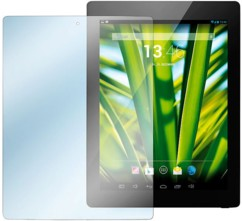 Film de protection pour tablette X10.Quad.v2 Touchlet