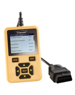 Appareil de diagnostic OBD2 ''OD-300.dis'' (reconditionné)