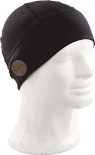 Bonnet sport avec bluetooth et micro-casque intégré