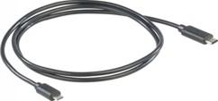 Câble Micro USB - USB C 100 cm