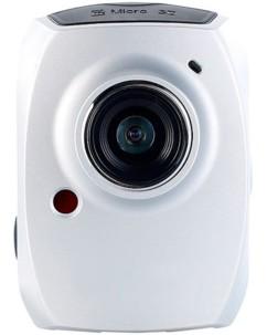 Caméra sport Full HD 3 en 1 ''DV-1200'' avec écran tactile