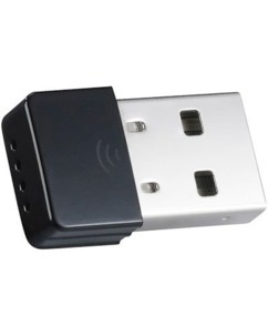 Dongle USB wifi 150 Mbps Draft-N