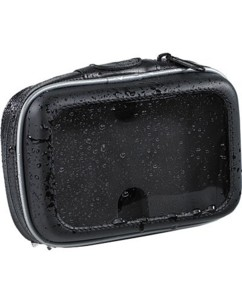 Housse de protection GPS avec pack d'alimentation - 3,5''
