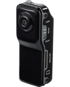 Mini caméra Sport 3en1 ''Raptor-7203.HD''