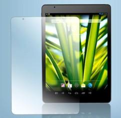 Protection écran pour Tablette Android X-10.Octa