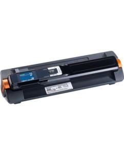 Scanner portable 2 en 1 ''SC-932.Hs'' 900 DPI