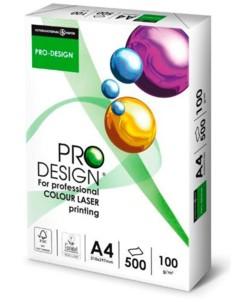Papier IP Pro design - 100 G