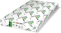 Papier IP Pro design A3 - 100 G