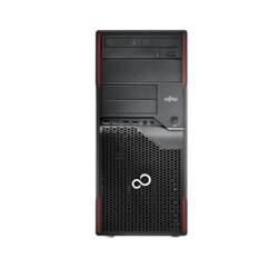 PC Fujitsu ESPRIMO P700 E85+ reconditionné chez Pearl Diffusion.