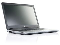 """HP ProBook 650 G1 15,6"""" - Intel i3 4000M - SSD 256Go - Win10 Pro (reconditionné)"""